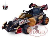 Kart 118HF . Гоночный электромобиль  Kart 118HF.