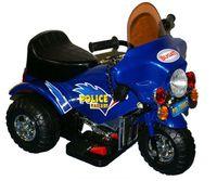 Bugati 20002-RC . Детский мотоцикл Bugati 20002-RC.