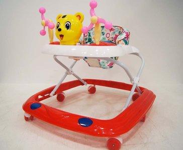 Детские ходунки RiverToys 306A