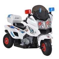 Мотоцикл детский 815CH-A.
