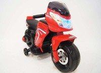 Детский мотоцикл MOTO O888OO.