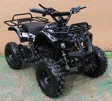 Детский электроквадроцикл MOTAX ATV Х-16 1000W