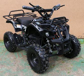 Детский электро квадроцикл MOTAX ATV Х-16 1000W