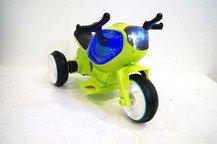 Детский мотоцикл MOTO HC-1388.