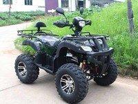 Электроквадроцикл SHERHAN 2000, мощность 1000W.