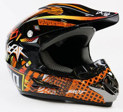 Шлем Motax