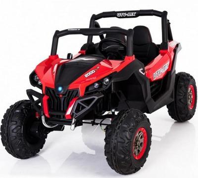 UTV-MX Buggy 12V - XMX603. Двухместный автомобиль