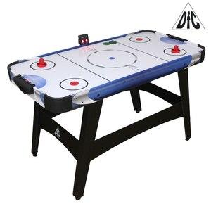 """DFC FROLUNDA 54"""" JG-AT-15403. Аэрохоккей. Игровой стол с электронным табло."""