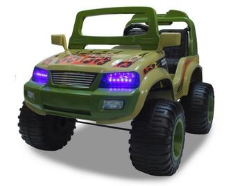 Детский внедорожник Autokinder Tornado AK-8500