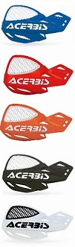 Защита рук ACERBIS HS-23215-2 MOTAX