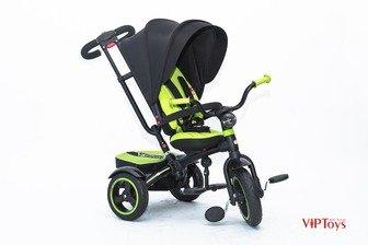 Трехколесный велосипед Vip Toys V5
