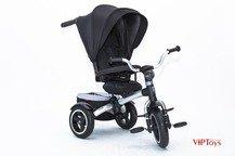 Трехколесный велосипед Vip Toys Luxe