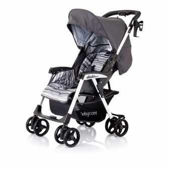 Детская коляска трость Baby Care Avia
