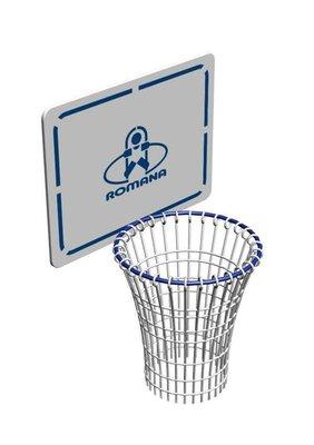 Баскетбольный щит ДСК-ВО 92.04.04.