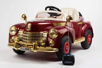 детский электромобиль bentley vip с дистанционным управлением ( e999кх )