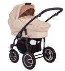 Детская коляска 2 в 1 BABYHIT C3011 Lux