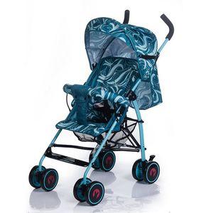 Легкая коляска-трость Babyhit Dandy