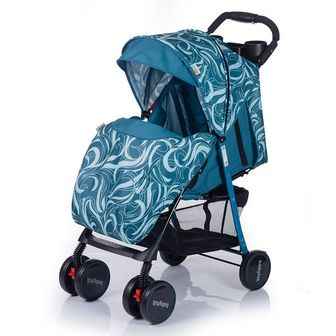 Babyhit Simpy, прогулочная коляска.