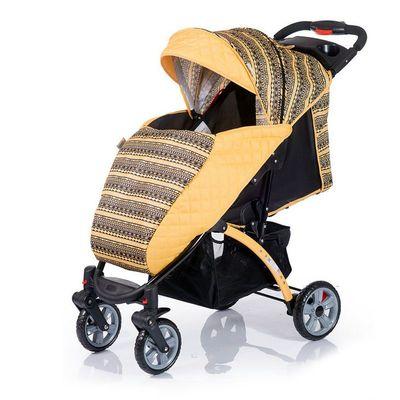 Babyhit TETRA, прогулочная коляска.
