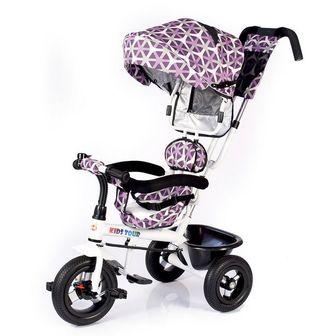 Babyhit Kids Tour XT, велосипед.
