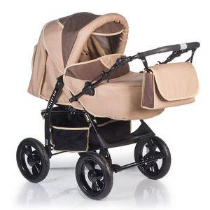 Babyhit Villey Air. Универсальная коляска-трансформер.
