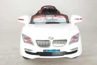BMW HJ-399