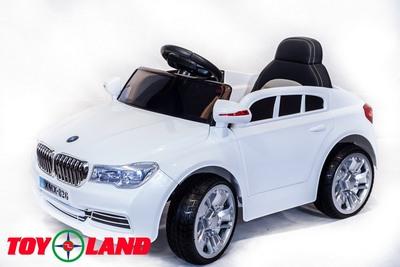 Детский электромобиль BMW XMX 826 с пультом управления