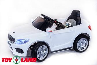 Детский электромобиль BMW XMX 835 с пультом управления