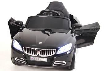 Электромобиль BMW T004TT .