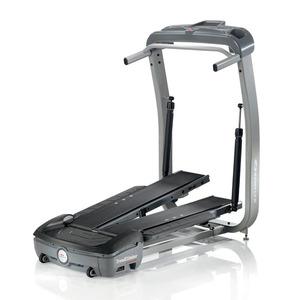Bowflex TreadClimber TC10. Тренажер для ходьбы.