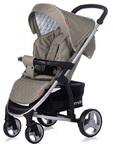 Детская прогулочная коляска CARRELLO Vista CRL-8505