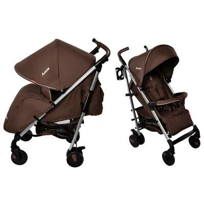 Детская коляска-трость CARRELLO Arena CRL-8504
