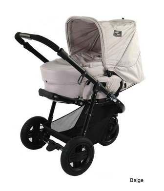 Детская коляска трансформер Happy baby Catherine