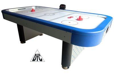 DFC Cobra. Игровой стол усиленной конструкции. Аэрохоккей.