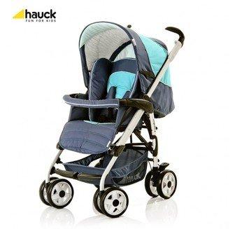 Детская коляска трость Hauck Condor