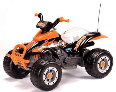 Peg-Perego CORRAL T-REX NEW