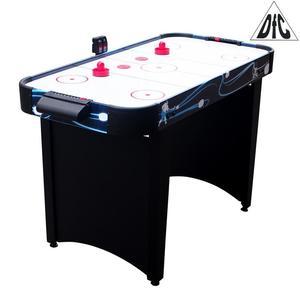 DFC ANAHEIM. Игровой стол - аэрохоккей.