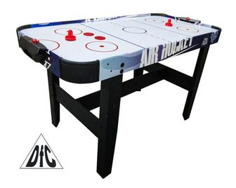 DFC Arizona. Игровой стол-аэрохоккей с 2 механическими счетчиками.