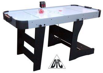 DFC BASTIA 5. Игровой стол - аэрохоккей.