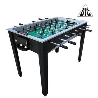 DFC EVERTON. Футбол. Игровой стол с компенсаторами неровностей поверхности.
