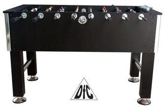 DFC JUVENTUS. Игровой стол - футбол.