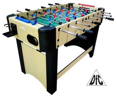 DFC LEVANTE. Игровой стол футбол.