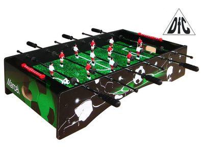DFC Marcel. Игровой стол футбол.