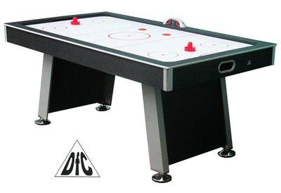 DFC MEXICO. Игровой стол аэрохоккей.