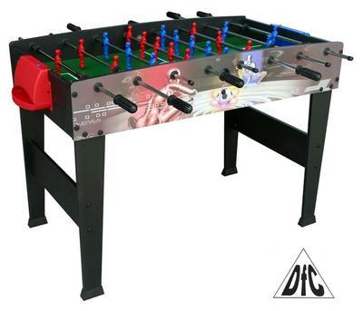 DFC RAPID. Игровой стол - футбол.
