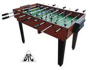 DFC REFLEX. Игровой многофункциональный стол 9в1.