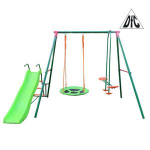 Детский комплекс DFC RGN-03.