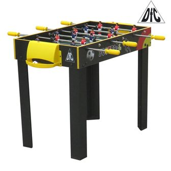 DFC SANTOS. Игровой стол - футбол.
