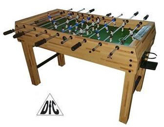 DFC SEVILLA new. Игровой стол-футбол.
