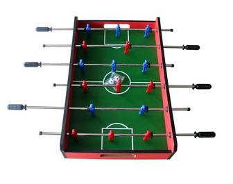 DFC TORINO. Игровой стол. Футбол.